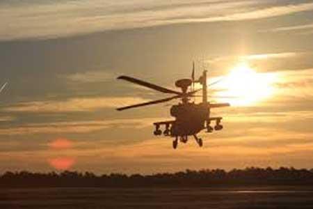 Aviation & Army
