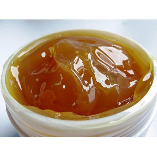 Mineral Jelly