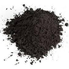 Graphite Powder 170 Contents 6% ash